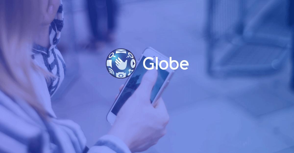 Globe Supersurf200