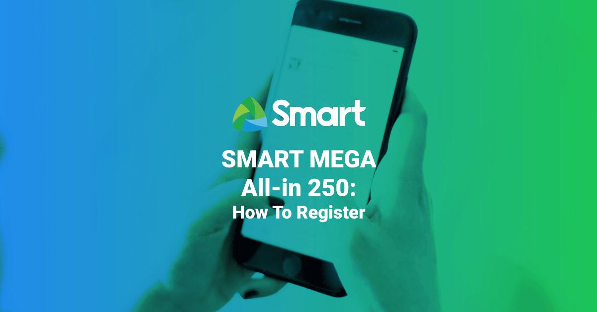 Smart mega