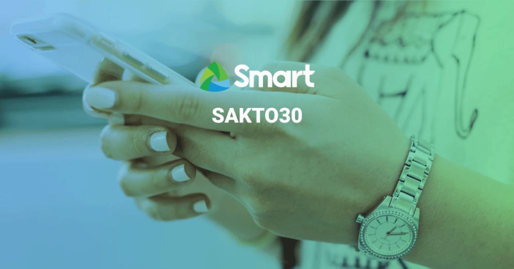 Smartsakto-30