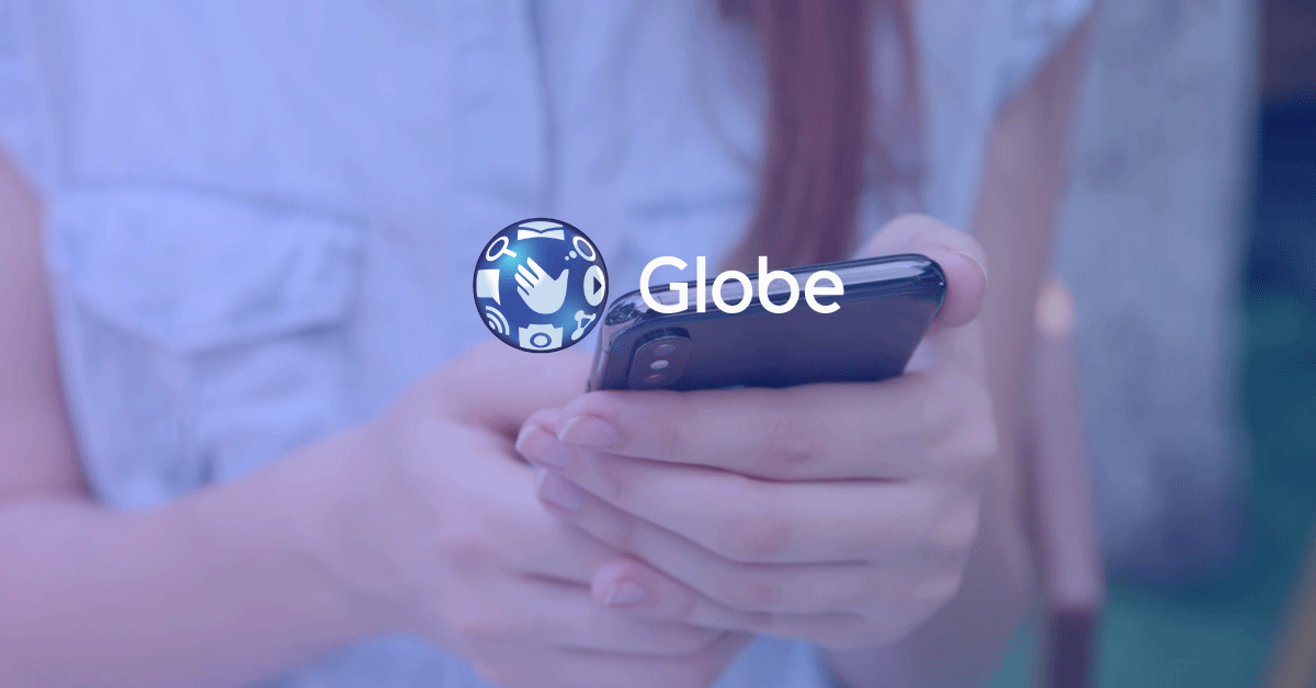 Globe Supersurf999