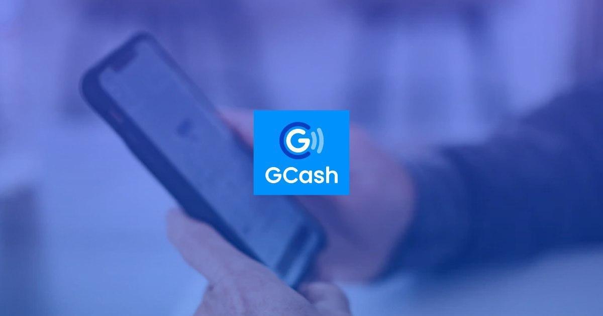 gcash customer support