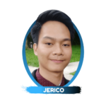 Jerico Saquing