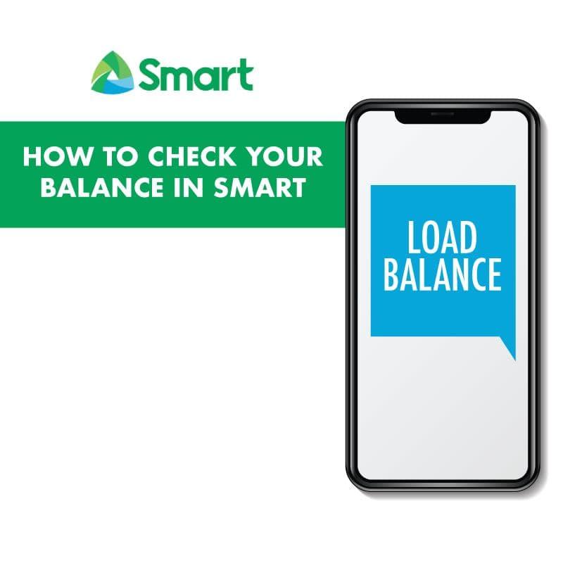 check smart load balance